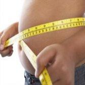 10 traitements naturels efficaces pour l'obésité