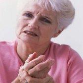 5 remèdes de régime efficace pour l'arthrite