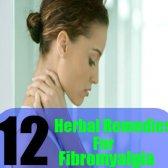5 remèdes étonnants pour la fibromyalgie