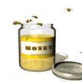 12 remèdes maison pour les cicatrices d'acné