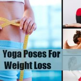 Les meilleurs conseils d'acupression pour perdre du poids