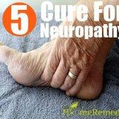 Remède naturel pour la neuropathie