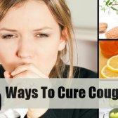 13 remèdes à la maison pour la toux chez les adultes