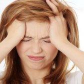 14 façons de prévenir et de se débarrasser d'un mal de tête