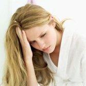 Divers aliments efficaces pour la dépression