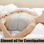 Comment soigner la constipation
