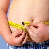Comment traiter l'obésité chez 5 façons simples