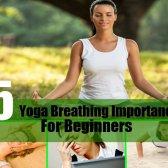 4 meilleurs exercices de yoga pour soulager le stress