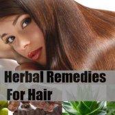 5 meilleurs remèdes pour les cheveux