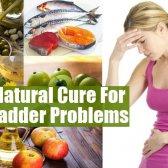 5 Meilleur remède naturel pour les problèmes de vésicule biliaire