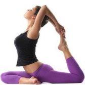 5 Meilleur poses de yoga pour réduire l'hypertension artérielle