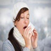 5 étapes faciles remèdes maison pour maux de l'hiver