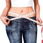 5 conseils d'exercice efficace pour perdre la graisse du ventre