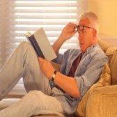5 remèdes maison merveilleux pour l'hypermétropie