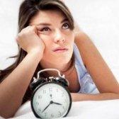 Comment guérir l'insomnie