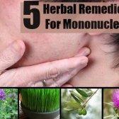 5 remèdes efficaces pour la mononucléose