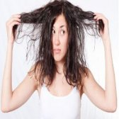 Remèdes naturels pour les cheveux ternes qui peuvent faire des merveilles