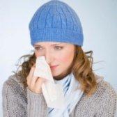 5 excellents remèdes naturels pour la pneumonie