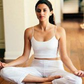5 Exercices pour le soulagement du stress
