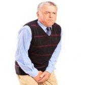 5 remèdes à base de plantes pour des problèmes urinaires
