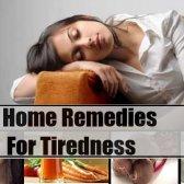 5 Accueil recours pour la fatigue