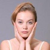 Vitamines pour traiter la peau sèche