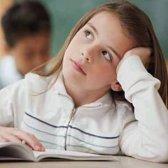 5 changements alimentaires les plus importants pour le TDAH