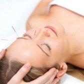 Les effets secondaires de l'acupuncture