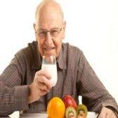 5 conseils de régime alimentaire précieux pour l'insuffisance cardiaque congestive & # 038- maladie du rein