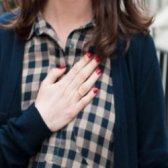 5 remèdes maison simples pour palpitations