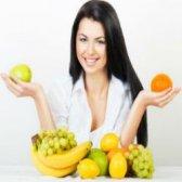 Cinq meilleures vitamines pour la croissance des cheveux