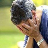 6 meilleurs traitements homéopathiques pour le trouble bipolaire