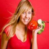 6 meilleures vitamines pour les cheveux