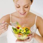 Top huit aliments bons pour votre cœur