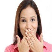 6 remèdes naturels simples pour éructations