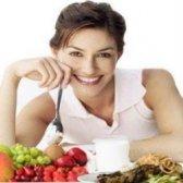 6 conseils pour une alimentation saine pour les femmes