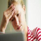 Comment traiter l'anxiété naturelle