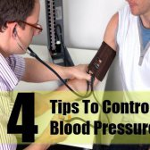 12 remède naturel pour la pression artérielle