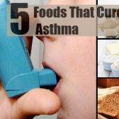 Les traitements alternatifs pour l'asthme