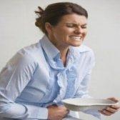 7 remèdes efficaces pour syndrome des vomissements cycliques