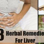 8 meilleurs remèdes à base de plantes pour le foie