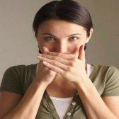 8 remèdes naturels faciles pour le bégaiement