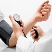 8 remèdes efficaces à domicile pour la haute pression sanguine