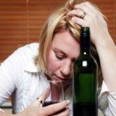 8 remèdes efficaces pour guérir l'alcoolisme