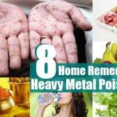 8 Accueil recours pour empoisonnement aux métaux lourds