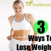 8 conseils diététiques simples pour réduire le poids