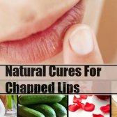 9 meilleurs remèdes naturels pour les lèvres gercées