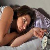 9 remèdes naturels à l'insomnie