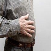 Remèdes naturels haut pour leaky gut