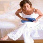 Meilleurs remèdes à base de plantes pour les douleurs de menstruation